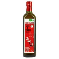 Condiments Naturalia Draguignan