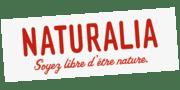 Naturalia Draguignan
